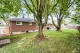 4710 Willowbrook Drive - Photo 47