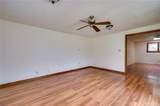 430 Coronado Drive - Photo 13