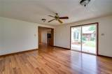 430 Coronado Drive - Photo 14