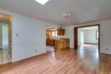 430 Coronado Drive - Photo 7
