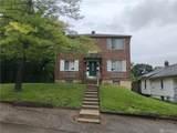 3841 Carroll Avenue - Photo 1