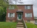 3841 Carroll Avenue - Photo 2