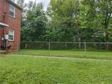 3841 Carroll Avenue - Photo 5