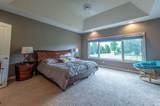 10501 Wallingsford Circle - Photo 33