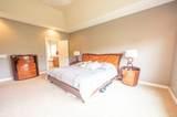 10501 Wallingsford Circle - Photo 34