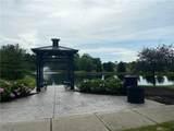 10501 Wallingsford Circle - Photo 49