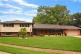8045 Talbrook Court - Photo 1