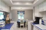 8045 Talbrook Court - Photo 11