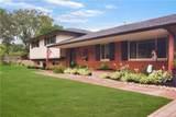 8045 Talbrook Court - Photo 2