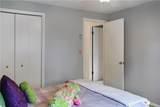 8045 Talbrook Court - Photo 43