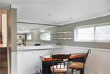 8045 Talbrook Court - Photo 51