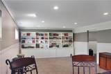 8045 Talbrook Court - Photo 52