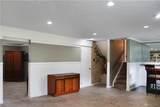 8045 Talbrook Court - Photo 53