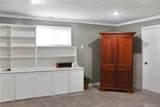 8045 Talbrook Court - Photo 55