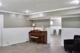 8045 Talbrook Court - Photo 56