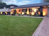 8045 Talbrook Court - Photo 61