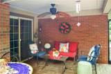 8045 Talbrook Court - Photo 62