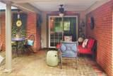 8045 Talbrook Court - Photo 63