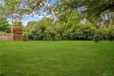 8045 Talbrook Court - Photo 69