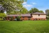 8045 Talbrook Court - Photo 70
