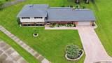 8045 Talbrook Court - Photo 74