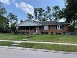 146 Lakeview Drive - Photo 1