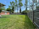 146 Lakeview Drive - Photo 48