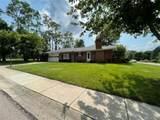 146 Lakeview Drive - Photo 51