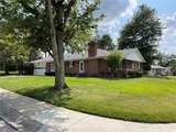 146 Lakeview Drive - Photo 52
