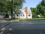 7116 Garber Road - Photo 1