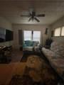 116 Victor Avenue - Photo 5