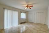 956 Spinning Road - Photo 12