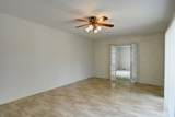 956 Spinning Road - Photo 14