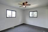 956 Spinning Road - Photo 21