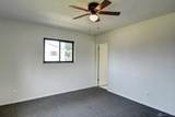 956 Spinning Road - Photo 22