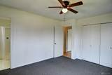 956 Spinning Road - Photo 23