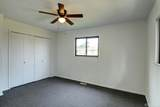 956 Spinning Road - Photo 25