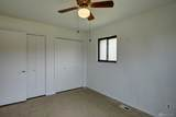956 Spinning Road - Photo 27