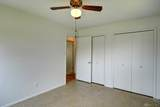 956 Spinning Road - Photo 28