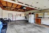 956 Spinning Road - Photo 32