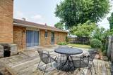 956 Spinning Road - Photo 38