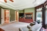 8184 Cedar Ridge Court - Photo 45