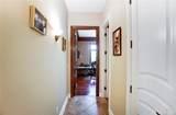 8184 Cedar Ridge Court - Photo 59