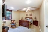 8184 Cedar Ridge Court - Photo 86