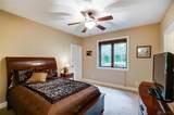 8184 Cedar Ridge Court - Photo 88