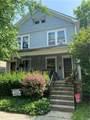 112 Jones Street - Photo 1