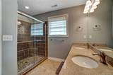 1339 Sterling Drive - Photo 10