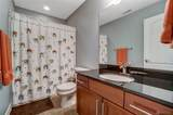 1339 Sterling Drive - Photo 14