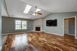 1339 Sterling Drive - Photo 4