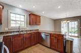 1339 Sterling Drive - Photo 5
